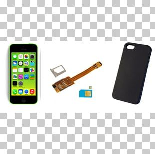 IPhone 5c Apple Computer Unlocked Mobile Phone Accessories PNG