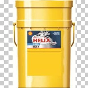 Motor Oil Royal Dutch Shell Shell Oil Company Synthetic Oil PNG