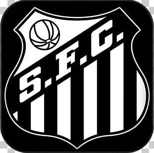 Santos FC Dream League Soccer Campeonato Brasileiro Série A Real Garcilaso First Touch Soccer PNG