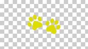 Dog Breed Logo PNG