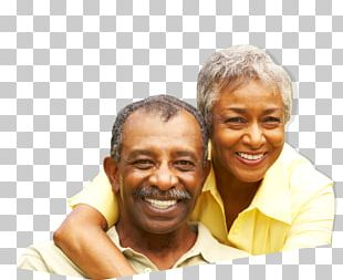 Home Care Service Health Care Assisted Living Dentistry Aging In Place PNG