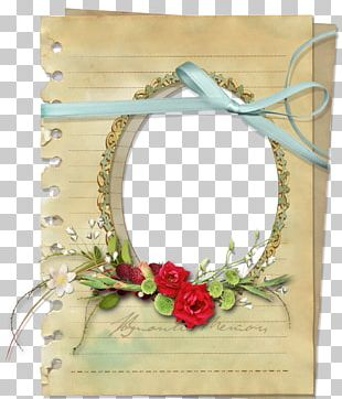 Paper Frames Decorative Arts Transparency And Translucency PNG