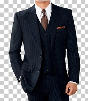 Suit Clothing Tailor Trousers Tuxedo PNG