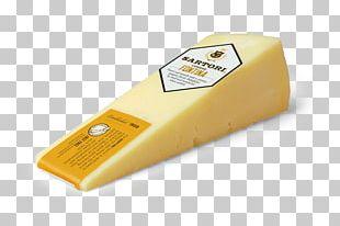 Gruyère Cheese Parmigiano-Reggiano Product Design Grana Padano PNG