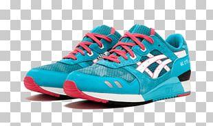 Sports Shoes Asics Tiger GT-COOL Xpress Asics Mens Gel Fujitrabuco 6 Running Shoes PNG