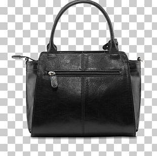 Women Bag PNG