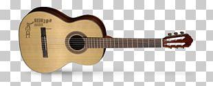 Acoustic Guitar Acoustic-electric Guitar Cort Guitars Classical Guitar PNG