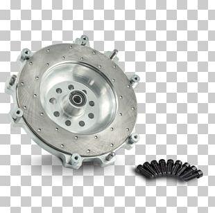BMW M20 Nissan RB Engine BMW M50 PNG, Clipart, Angle, Auto Part, Bmw