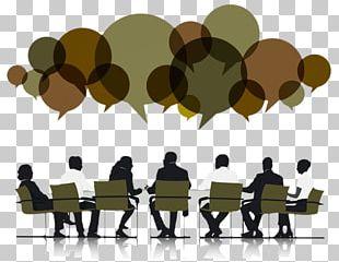 Businessperson Organizational Culture Management Business Development PNG