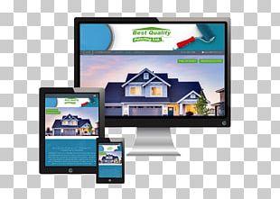 Computer Monitors Technopig LED-backlit LCD Display Advertising Multimedia PNG