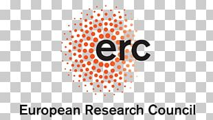 European Union European Research Council Logo Grant Institute Of Science And Technology Austria PNG