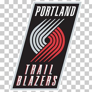 Portland Trail Blazers Nba Playoffs Memphis Grizzlies Oklahoma City Thunder Png