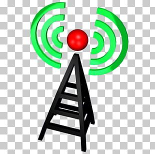Wireless Network Wi-Fi Computer Icons Computer Network Cellular Network PNG