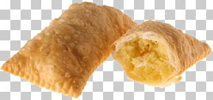 Arnedo Puff Pastry Danish Pastry Fardelejos Cuban Pastry PNG