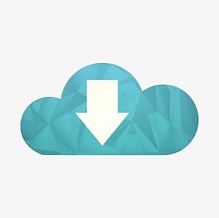 Clouds Illustrations PNG