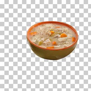 Congee Carrot Soup Porridge Pea Soup PNG