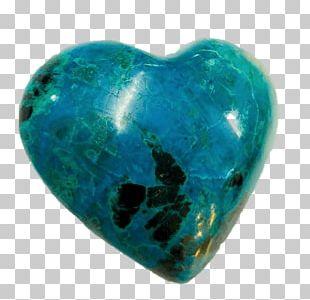 Happy Glastonbury Turquoise Crystal Rose Quartz PNG