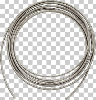 Hose Wire Category 5 Cable Patch Cable Electrical Cable PNG