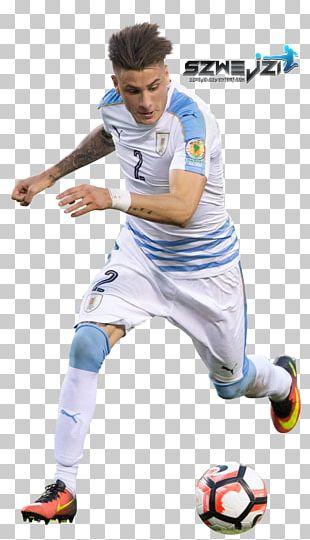 José Giménez Uruguay National Football Team Soccer Player 2017–18 UEFA Champions League 2014 FIFA World Cup PNG