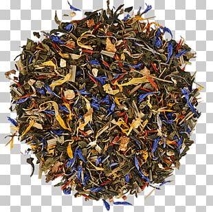 Nilgiri Tea Dianhong J. T. Ronnefeldt KG Green Tea PNG