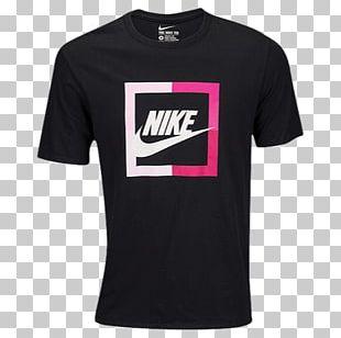 T-shirt Air Force 1 Jumpman Nike Air Jordan PNG