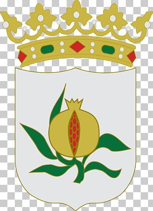 Coat Of Arms Of The Crown Of Aragon Kingdom Of Aragon PNG