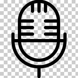 Computer Icons Microphone Loudspeaker Sound Recording And Reproduction PNG