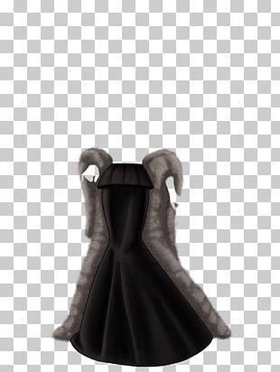 Lady Popular Dress-up Fashion XS Software PNG