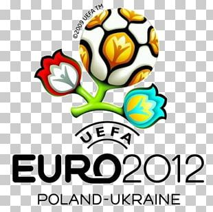 UEFA Euro 2012 Group C Italy National Football Team UEFA Euro 2016 Spain National Football Team PNG