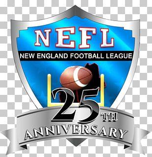 Washington And Lee Generals Football National Hockey League American Football Sport Mid-Atlantic Prep League PNG