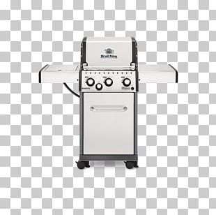 Barbecue Grilling Broil King Baron 590 Broil Kin Baron 420 Broil King Imperial XL PNG