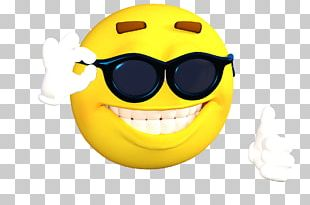 Emoji Emoticon Smiley Computer Icons PNG