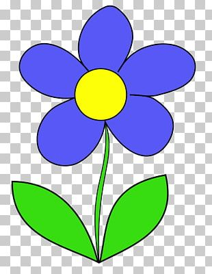 Flower Free Content PNG
