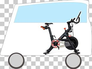 Indoor Cycling Exercise Bikes Peloton Bicycle PNG