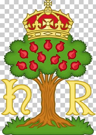 Kingdom Of England Wars Of The Roses Tudor Period House Of Tudor PNG