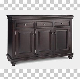 Table Furniture Buffets & Sideboards Drawer Dining Room PNG