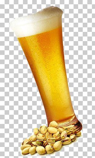 Beer Pistachio Computer File PNG