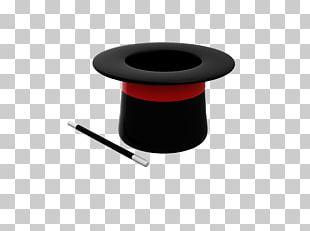 Hat Designer PNG