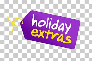 HolidayExtras.com Hotel Business Discounts And Allowances PNG