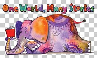 United States Library Child Storytelling PNG