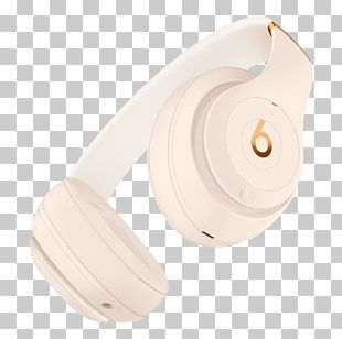 Beats Electronics Noise-cancelling Headphones Audio Sound PNG