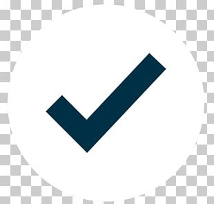 Check Mark Computer Icons App Store Computer Software PNG