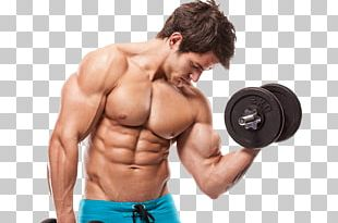 Dietary Supplement Anabolic Steroid Muscle Oxandrolone Human Body PNG