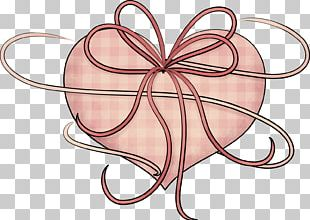 Heart Pink M Love Industrial Design PNG