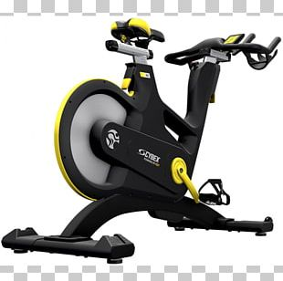 Indoor Cycling Exercise Bikes IC7 Life Fitness Fitness Centre PNG