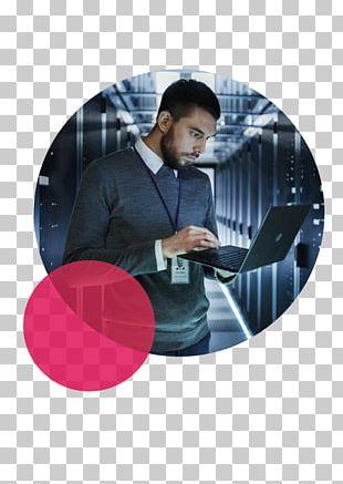 Information Technology Information System PNG