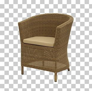 Table Chair Garden Furniture Living Room PNG