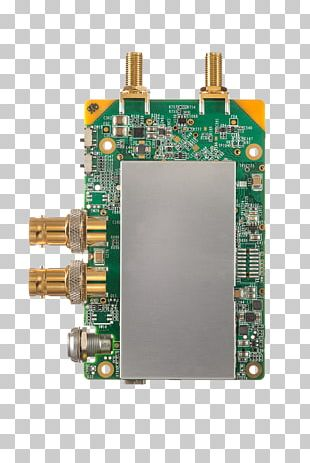 TV Tuner Cards & Adapters Microcontroller Electronics WirelessHD PNG