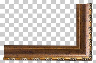 Wood Stain Varnish Frames Angle PNG
