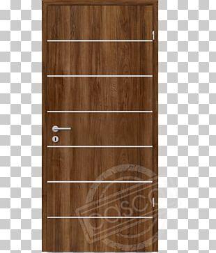 Door Furniture Zen Wood Stain PNG